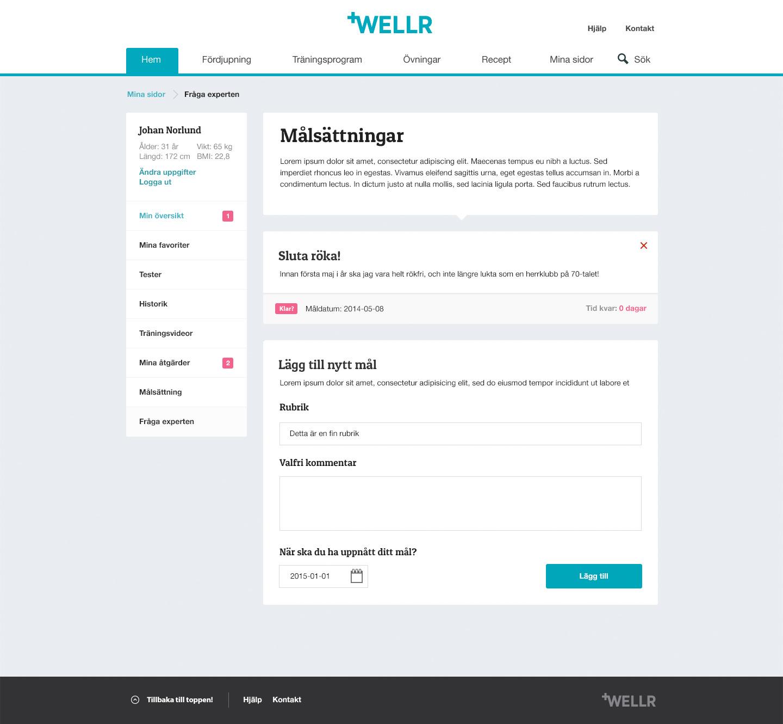 wellr_goals