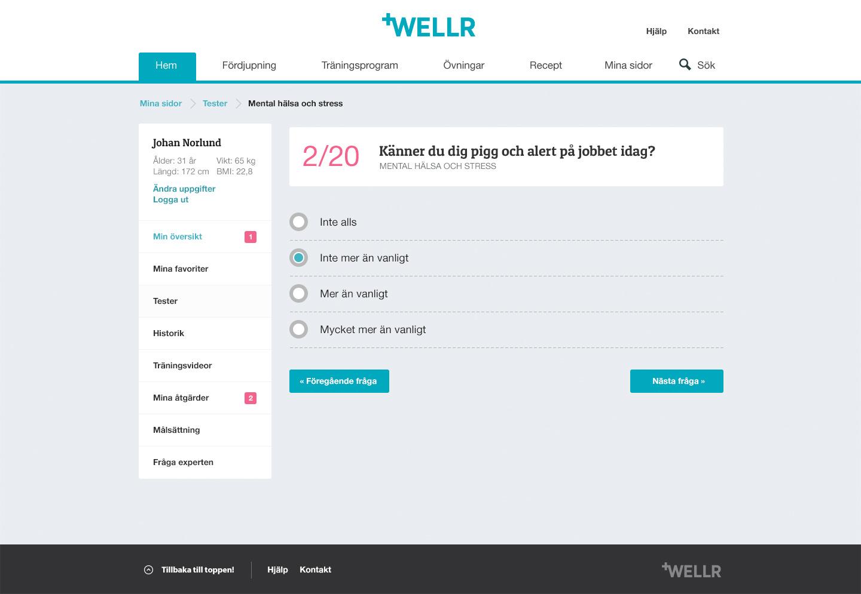 wellr_quiz